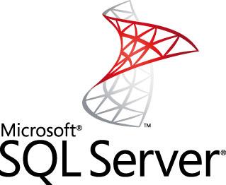Ms. SQL server